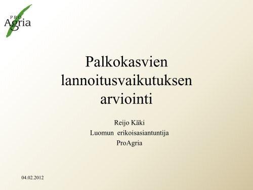 pdf, 1,3 mt - MTK