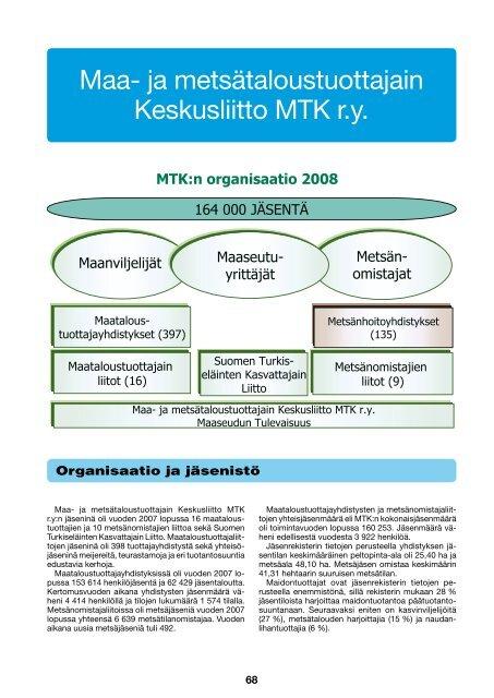 pdf, 202 kt - MTK