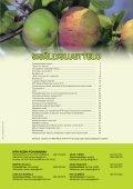 Toimintakertomus 2012.pdf - MTK - Page 3