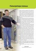 Toimintakertomus 2012.pdf - MTK - Page 4