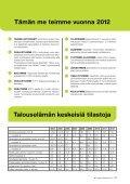 Toimintakertomus 2012.pdf - MTK - Page 5