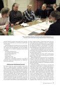 Toimintakertomus 2012.pdf - MTK - Page 7