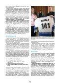 Järjestötoiminta [pdf, 274 kt] - MTK - Page 3