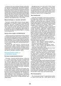 Metsäasioiden kansainvälinen edunvalvonta [pdf, 99 kt] - MTK - Page 2