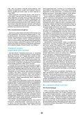 Metsäasioiden kansainvälinen edunvalvonta [pdf, 99 kt] - MTK - Page 3