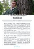 Vuosikertomus 2012.pdf - MTK - Page 6