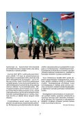 Vuosikertomus 2007 [pdf, 3,2 mt] - MTK - Page 7