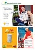 mtk-etelä-savo tiedotuslehti 2010 - Page 2