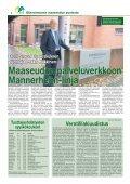 mtk-etelä-savo tiedotuslehti 2010 - Page 4