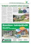 mtk-etelä-savo tiedotuslehti 2010 - Page 5