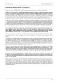 MTK-Etelä-Savon toimintakertomus 2012 [pdf, 3,6 mt] - Page 3