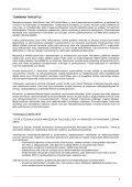 MTK-Etelä-Savon toimintakertomus 2012 [pdf, 3,6 mt] - Page 4