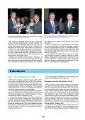 Kokoukset ja 90-vuotisjuhla [pdf, 552 kt] - MTK - Page 2