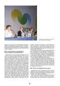 Kokoukset ja 90-vuotisjuhla [pdf, 552 kt] - MTK - Page 3