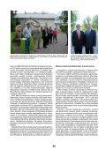 Kokoukset ja 90-vuotisjuhla [pdf, 552 kt] - MTK - Page 4