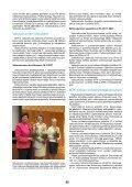 Kokoukset ja 90-vuotisjuhla [pdf, 552 kt] - MTK - Page 6