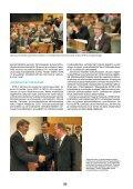 Kokoukset ja 90-vuotisjuhla [pdf, 552 kt] - MTK - Page 7