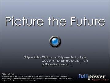 philippe@fullpower.com