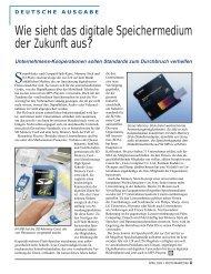 Acrobat Portable Document Format (PDF) - 310K