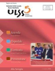 ULSS5_2008_N 2