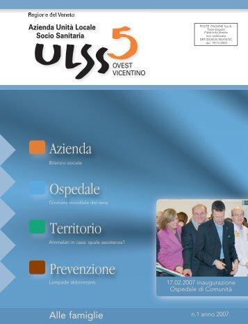 ULSS5_2007_N 1