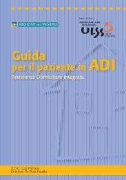 714-05 ADI_ussl5_impa - ULSS5