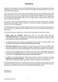 Download Ulster National Rally Regulations - Ulster Rally - Page 5