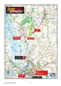 Download Ulster National Rally Regulations - Ulster Rally - Page 6
