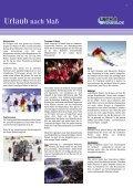 Ski - U. L. Tra Tours - Page 3