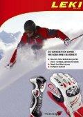 Ski - U. L. Tra Tours - Page 5