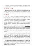 ULUDAĞ ÜNĠVERSĠTESĠ YURTDIġINDAN ÖĞRENCĠ KABUL ... - Page 6