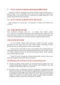 ULUDAĞ ÜNĠVERSĠTESĠ YURTDIġINDAN ÖĞRENCĠ KABUL ... - Page 7