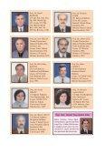 Yükselen ve Atananlar - Uludağ Üniversitesi - Page 2