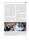 Doktorluk ve Hekimlik (Prof. Dr. Faruk Memik) - Page 2