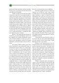 Doktorluk ve Hekimlik (Prof. Dr. Faruk Memik) - Page 3