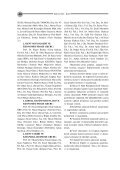 KETAM göreve haz›r - Page 2