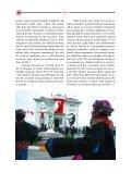 Mudanya Mütarekesi'ne Anlamlı Tören - Page 2