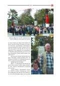Mudanya Mütarekesi'ne Anlamlı Tören - Page 3