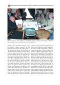 Mudanya Mütarekesi'ne Anlamlı Tören - Page 4