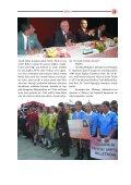 Mudanya Mütarekesi'ne Anlamlı Tören - Page 5