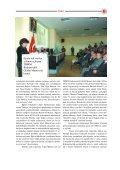 Musiki Muallim Mektebi açıldı - Page 2