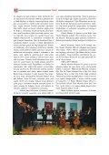 Musiki Muallim Mektebi açıldı - Page 3
