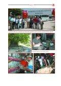 Uludağ Bilim Kervanı, Dağ Köylerine Doğru Yola Çıktı - Page 3