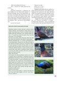 Üni-Köy Projesi'nin bir ayağı, leyleklerin uğrak yeri Eskikaraağaç… - Page 4