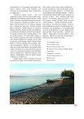 Üni-Köy Projesi'nin bir ayağı, leyleklerin uğrak yeri Eskikaraağaç… - Page 7