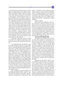Rektörümüz Prof. Dr. Yurtkuran Yeniden Atandı - Page 2