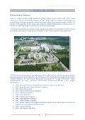 Performans Programı 2011 - Uludağ Üniversitesi - Page 5