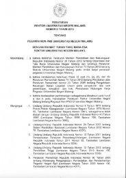 Unduh - Universitas Negeri Malang