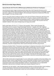 PDF - Universitas Negeri Malang