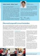 Magazin No.2 - Page 2